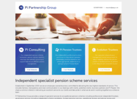 piconsulting.co.uk