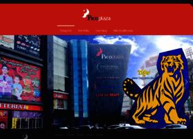 picoplaza.com.vn