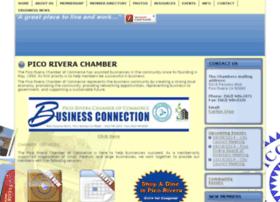 picoriverachamber.chambermaster.com