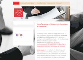 picos-outsourcing.fr