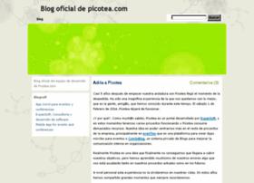 picotea.com