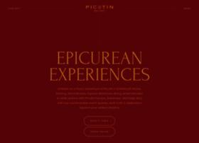 picotin.com.sg