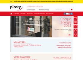 picoty.fr