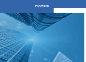picowork.com
