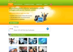 picpie.com