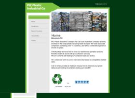 picplastic.com.au