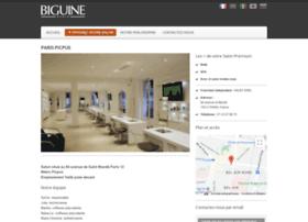 picpus.franchise-biguine.com