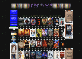 picpusdan2.free.fr
