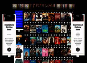 picpusdan4.free.fr