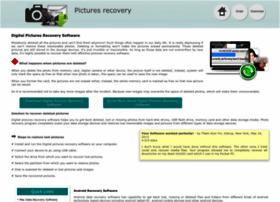 picrecovery.com