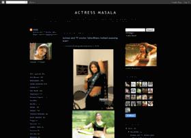pics-masala.blogspot.com