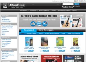 pics.alfred.com