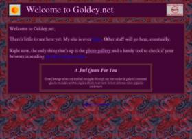 pics.goldey.net