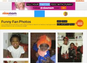 pics.nickmom.com