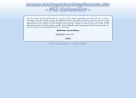 pics.twingotuningforum.de