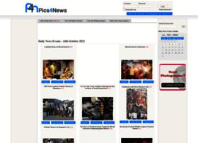 pics4news.com