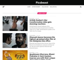 picsbeast.com