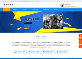 picsdas.com