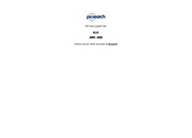picsearch.es