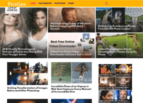 picsgen.com