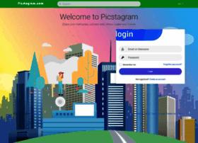 picstagram.com