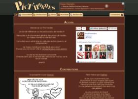 pict-hordes.com