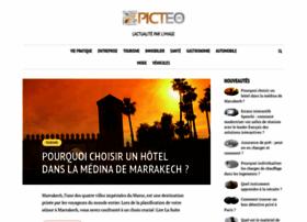 picteo.fr