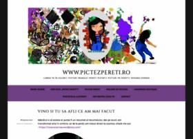 pictezpereti.wordpress.com