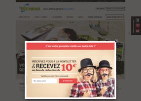 picthema.com