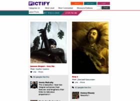 pictify.com