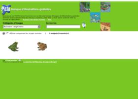 site de rencontr chat pour cent gratuit