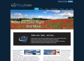 pictocolor.com