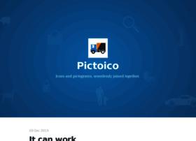 pictoico.com