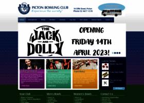 pictonbowlingclub.com.au