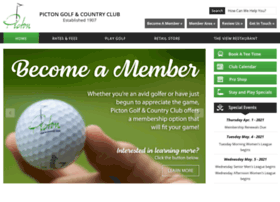 pictongolf.ca