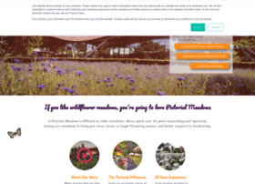 pictorialmeadows.co.uk