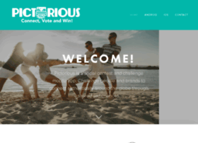 pictorious.com