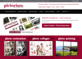 pictorium.ie