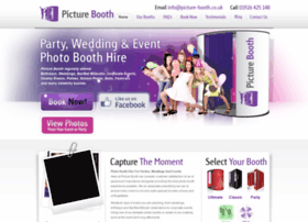 picture-booth.co.uk