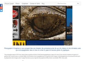 picture-conseil.com
