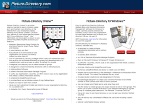 picture-directory.com