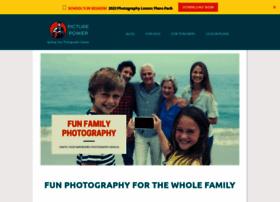 Picture-power.com