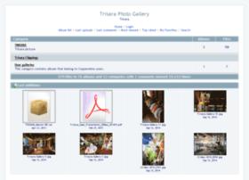 picture.trisara.com