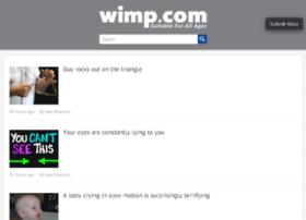 picture.wimp.com