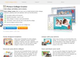 picturecollagecreator.com