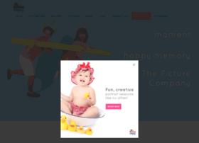 picturecompany.com.ph