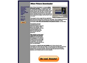 picturedownloader.net