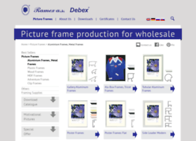 pictureframes.ch