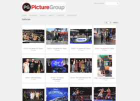 picturegroup.com