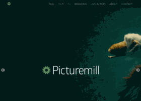 picturemill.com